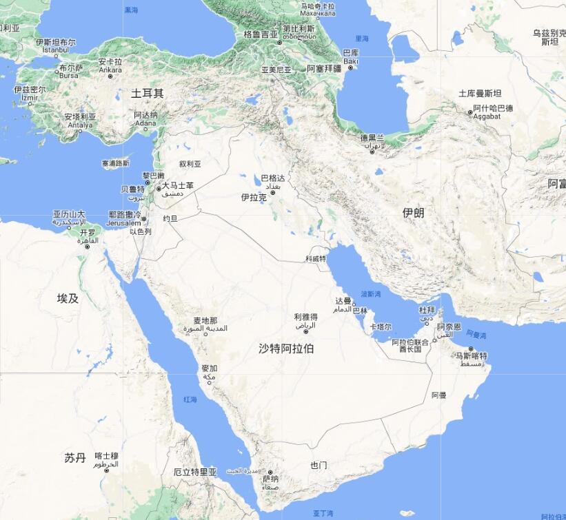 西亚地形图.jpg