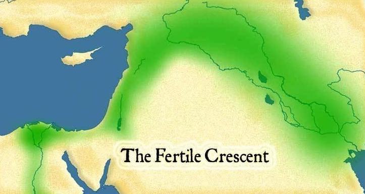 中东地图-中东区位图-地形图-卫星图